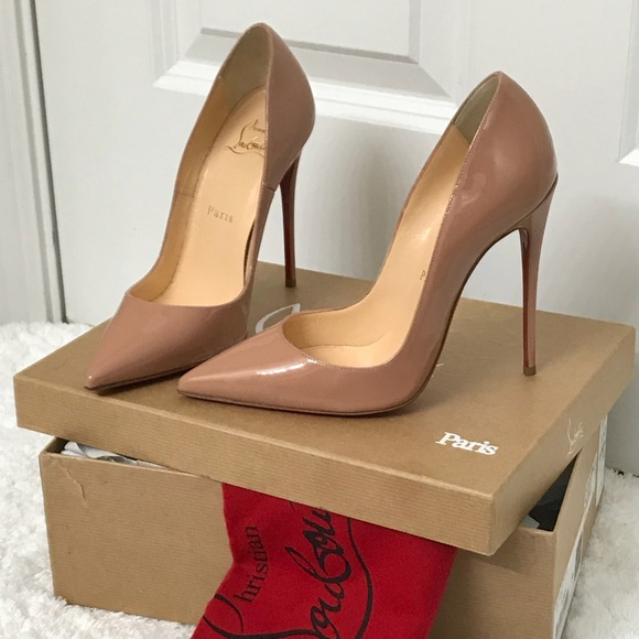 49284543bd5 Christian Louboutin Shoes